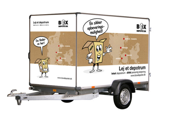 Boxdepotet-Book-gratis-trailer