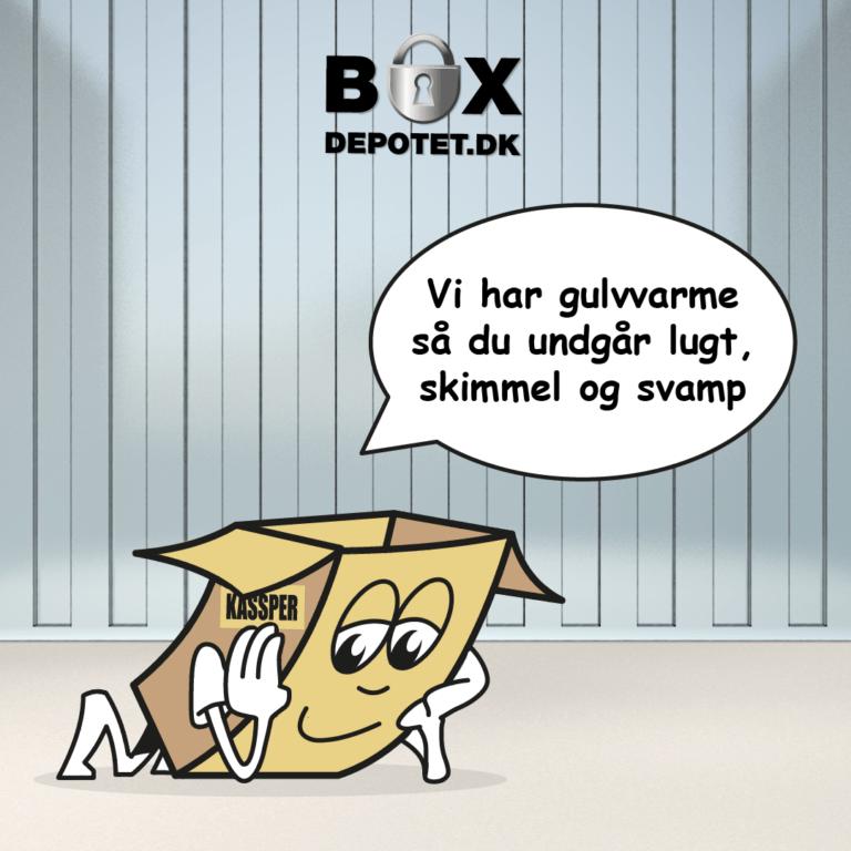 boxdepotet_gulvvarme