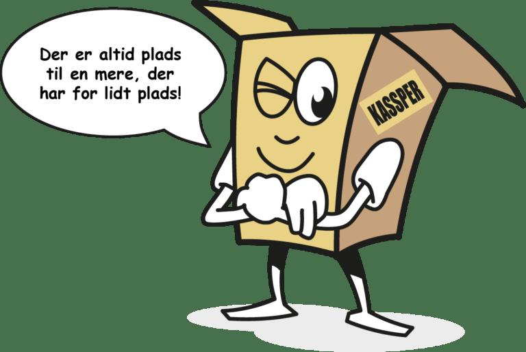 KassperBoxdepotet-Kassper-Brug-for-plads