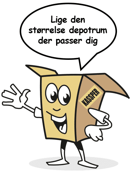 Boxdepotet-Kassper-Depotrum-efter-behov