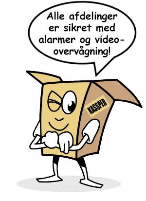 Boxdepotet-Kassper-Alarm-og-videoovervågning